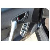 2006 Hyundai Tiburon GT V6 - 104,591 Miles -