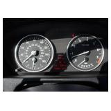2007 BMW X5 AWD