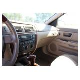 2005 Ford Taurus SEL - 1 Owner - 138,669 Miles -