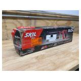 SKIL 9 Amp Corded Electric Variable Speed Reciprocating Saw