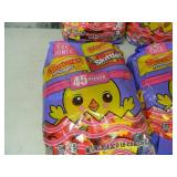 Large Assortment of Candy