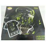 New Funko Pop Collectors Edition Alien 40 Anniversary Set