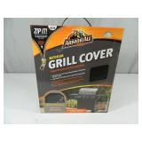 New Armorall Medium Grill Cover
