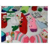 30 New Pair of Socks