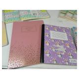 New School / Office Supplies