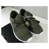 New Womens 7W Champion Shoes