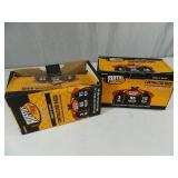 2 New Boxes of Heavy Duty Contractor Bags