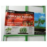 4 New 4-Panel Tomato Tower / Trellis