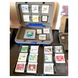 Nintendo Game Boy/Two 3DS And Lots Of Games!