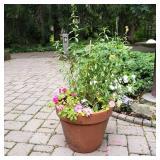 Large Pot Planter