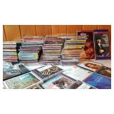 Classic Symphonic CD Collection ~ 90+