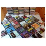 Classical Music CD Collection ~ 125+