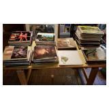 Huge Classical Vinyl LP Album Collection ~ 150+