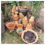 Come Take My Pots