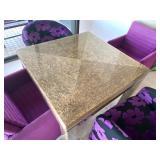 Amazing Expandable Table