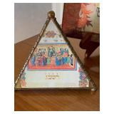Judiaca Decorative Items
