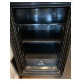 Large Home Safe by Intersec
