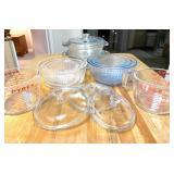 Kitchen Ware Items