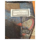 Gianni Versace Men