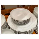 "Rosenthal Dish Set- Studio Line ""Cumulus"""