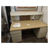 Office Desk, 30x60...