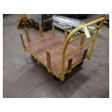 Platform Cart, 48x30...