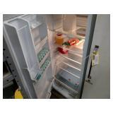 Danby Designer Refrigerator, 24x28x...