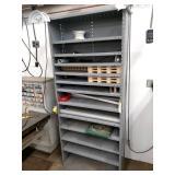 Shelf Unit, 36x12x85...