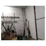 Ladder, Approx. 16