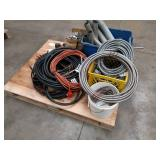 Assorted Electrical ...