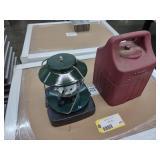 Coleman Propane Lantern, 5154, New/...