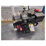 Tecumseh 8 hp. Gas Engine, Starts &...