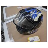 Cold Wave CW800 Helmet, Small...