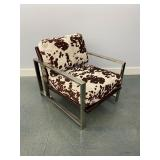 Brindle Accent Chair