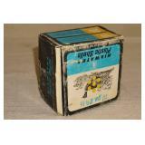 Partial Box - 20 - Hiawatha 16 Gauge Shotshells
