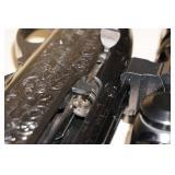 Remington 7400 .243 Caliber Rifle w/ Leupold Scope