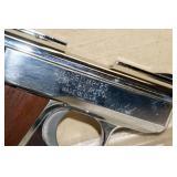 Raven MP-25 .25 Caliber Semi-Automatic Pistol