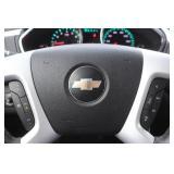 2010 Chevrolet Traverse LT - AWD -