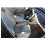 2013 Volvo S60 T5 - 2 OWNER -
