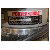 Porter-Cable Router 6902