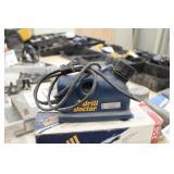Drill Doctor 250 Handyman Drill Bit Sharpener (in box)