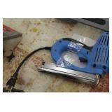 Arrow Electric Brad Nail Gun 18GA ET100