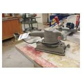 Porter-Cable Heavy Duty Belt Sander 505