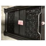 DEWALT SAWHORSE Open Box Customer Returns See pictures.