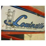 LOUISVILLE LADDER CO. 6