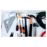 Box of Random Tools
