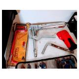 Box of Tools