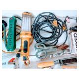 Box of Tools #3