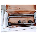 2 Dayton Parts 361-176 5/8 X 3-5/8 X 7-1/2R Round Bend U-Bolt Kits