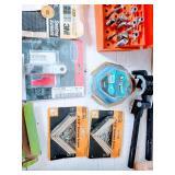 Box of tools #4